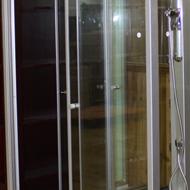 Luxury Spas And Whirlpool Bathtubs Ow 6008 Steam Shower