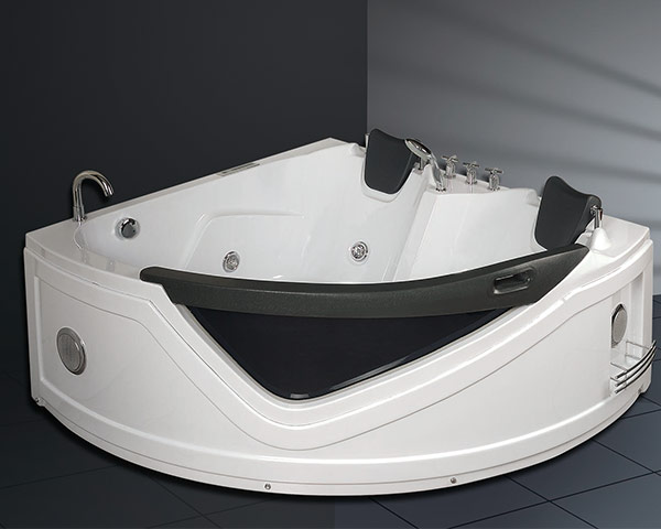 AX-918-thumn.jpg