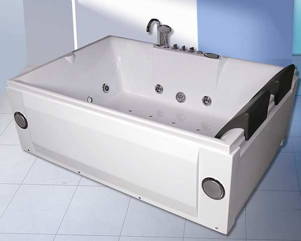 ax-903tub_thumn.jpg