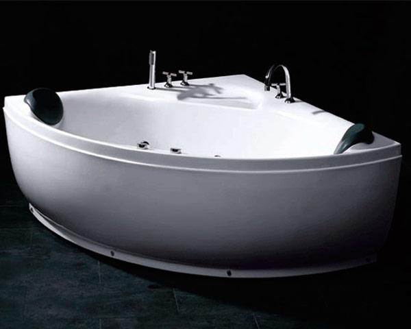 Jetted Bathtubs Luxury Spas Inc