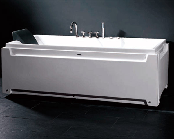 OW 9045 Jetted Tub